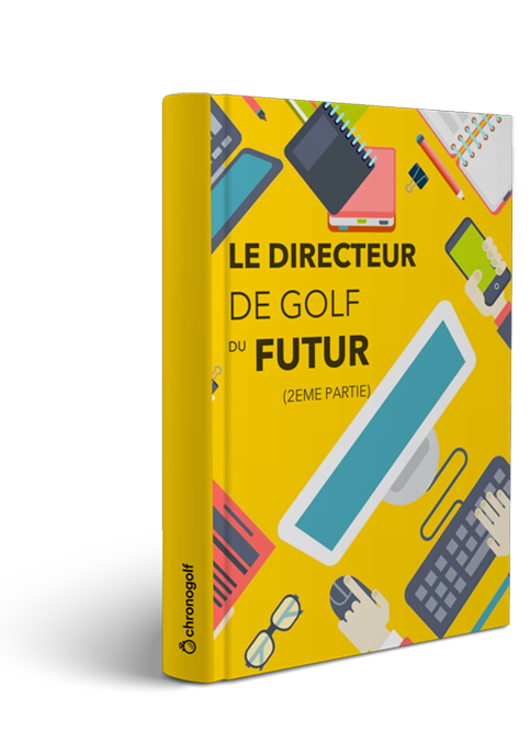 Livre-Blanc-Directeur-Golf-Futur-Partie-2