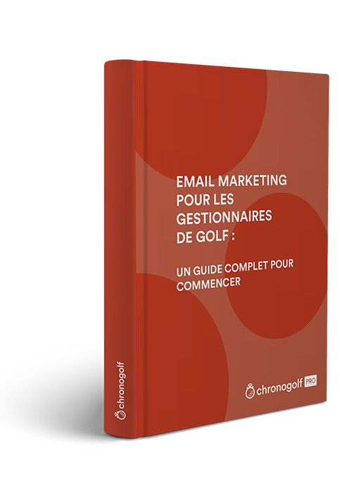 Livre-Blanc-Email-Marketing