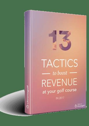White-Paper-13-tactics