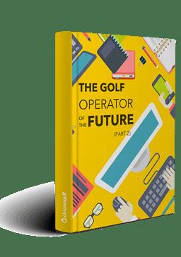 White-Paper-2017-golf-operator-futur-part-2