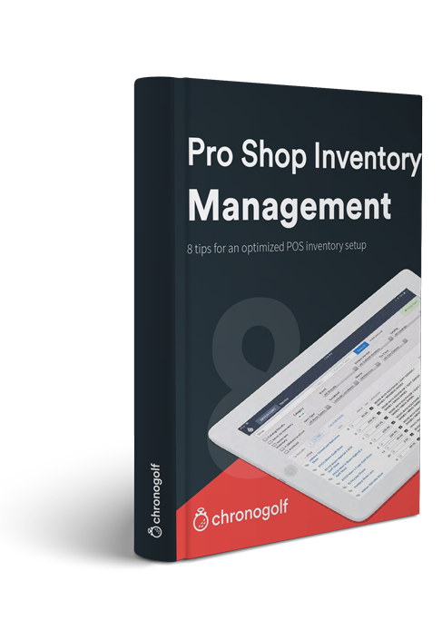 White-Paper-8-Tips-Managing-Your-Inventory