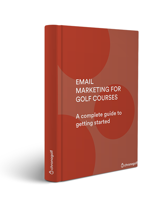 White-Paper-Email-Marketing-For-Golf-Courses