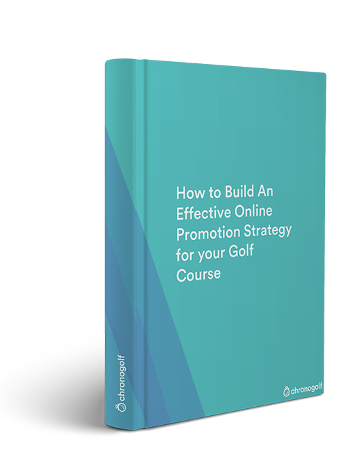 White-Paper-How-To-Build-An-Effective-Online-Promotion-Strategy-for-your-Golf-Course.png