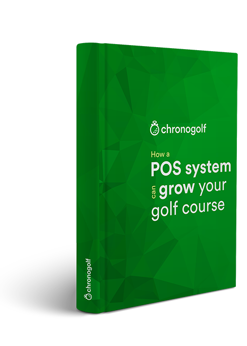 White-Paper-How-a-POS-Can-Grow-your-Golf-Course