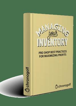 pro shop inventory management
