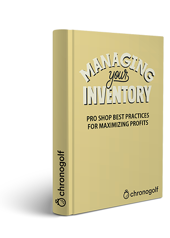 White-Paper-Managing-Your-Inventory