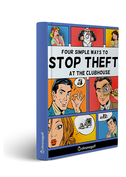 White-Paper-Stop-Theft-at-Clubhouse