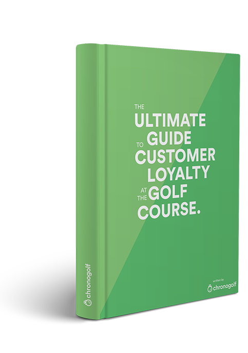 White-Paper-Ultime-Guide-Customer-Loyalty
