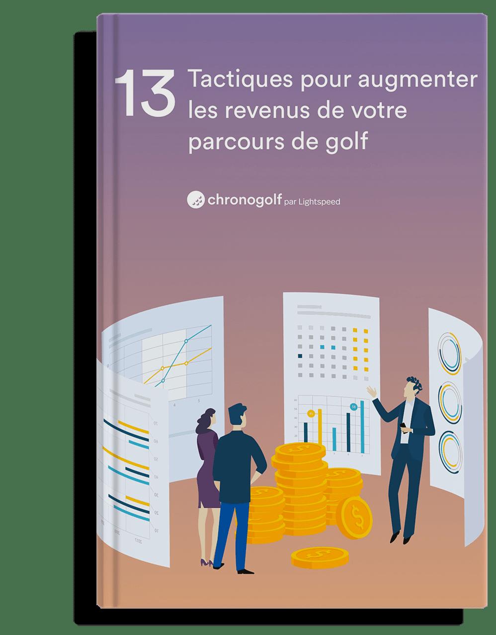 13-tactics-boost-revenue-fr