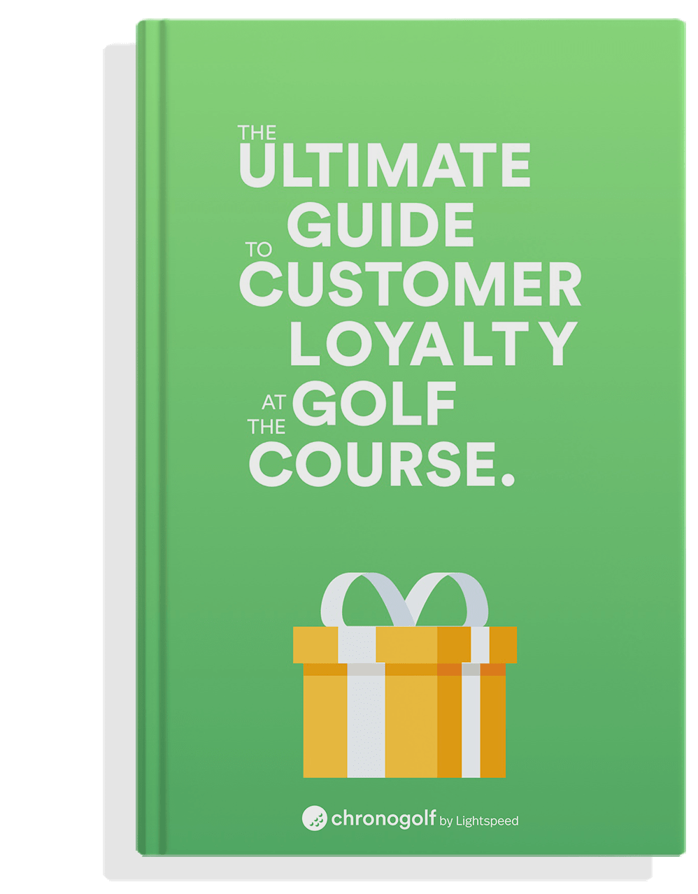 cover-customer-loyalty-guide