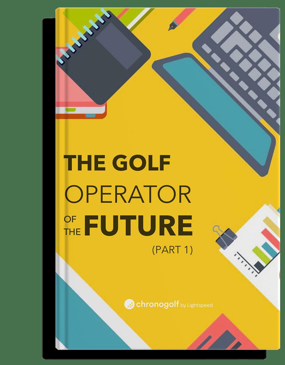 golf-operator-of-the-future-p1