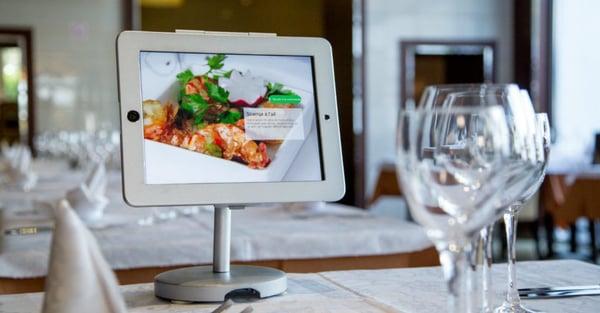 self-order-menu-on-restaurant-table-1024x683-e1503591347287