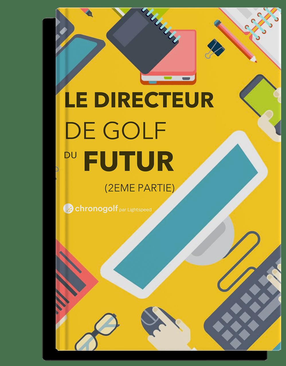 p2-Golf-operator-of-the-future-fr