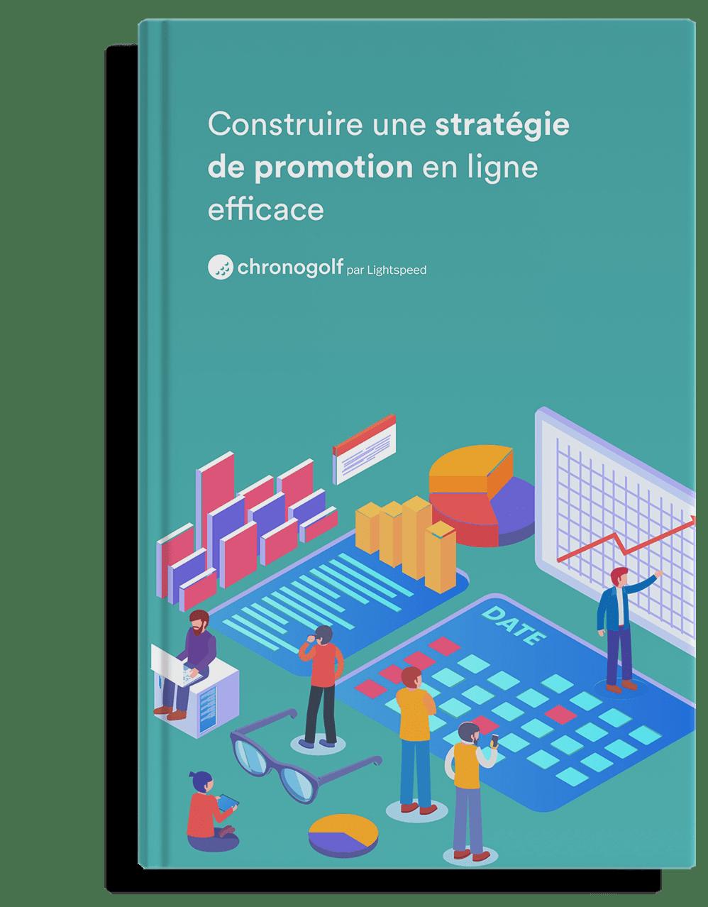 cover-strategie-de-promotion