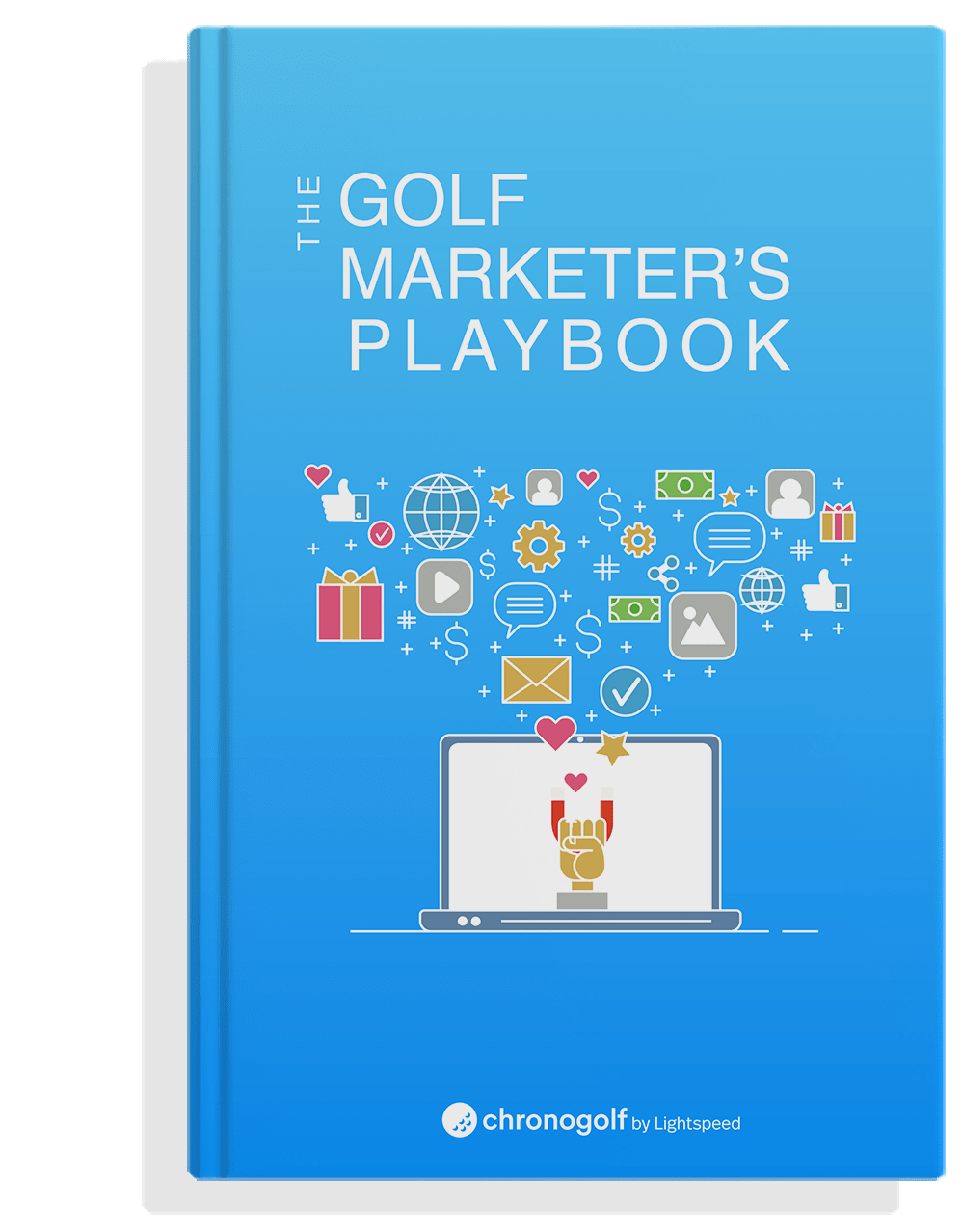 cover-golf-marketers-playbook