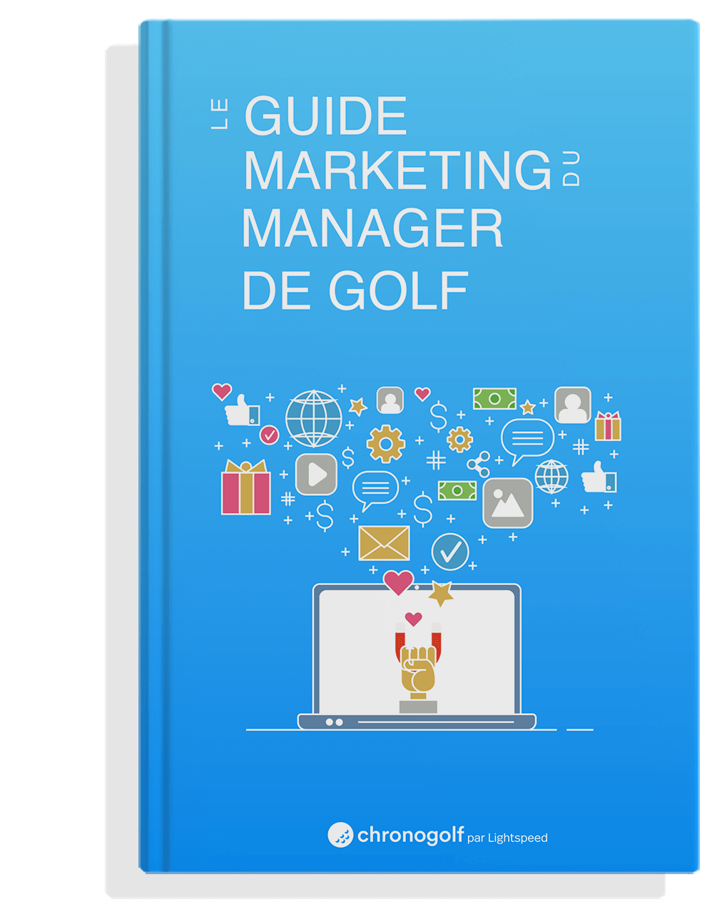 golf-marketers-playbook-fr