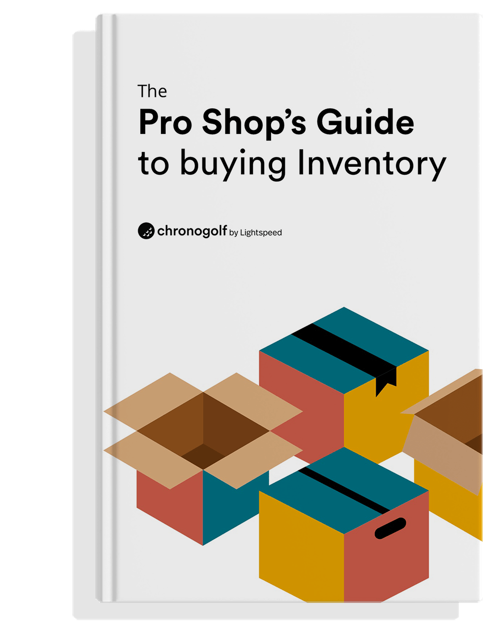 cover-pro-shop-inventory