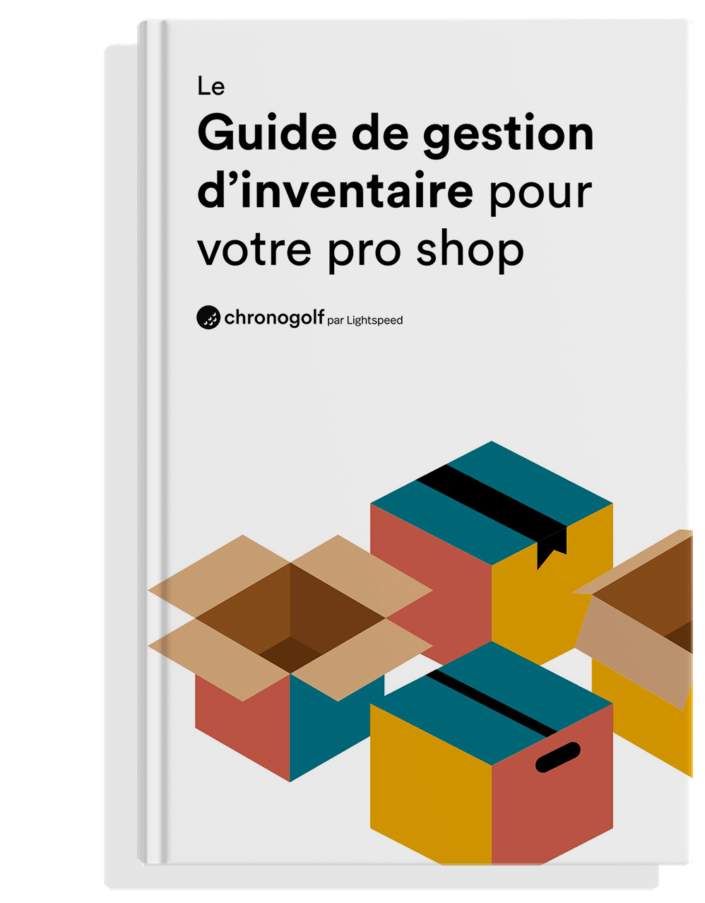 gestion-inventaire-cover