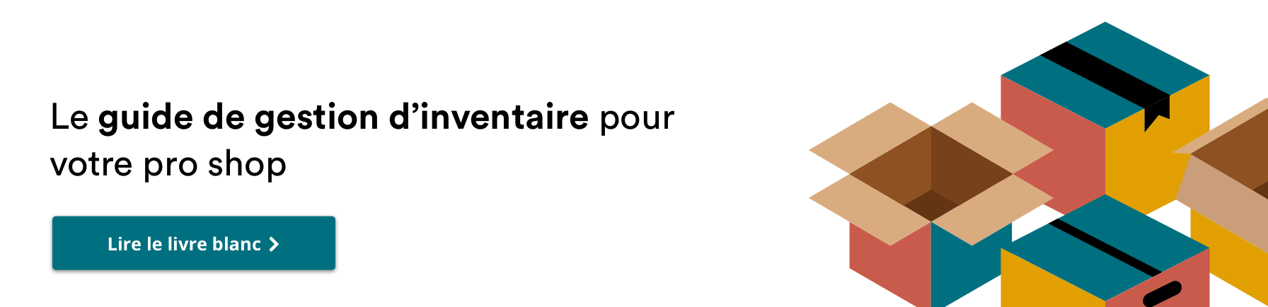 pro-shop-inventory-cta-banner-fr