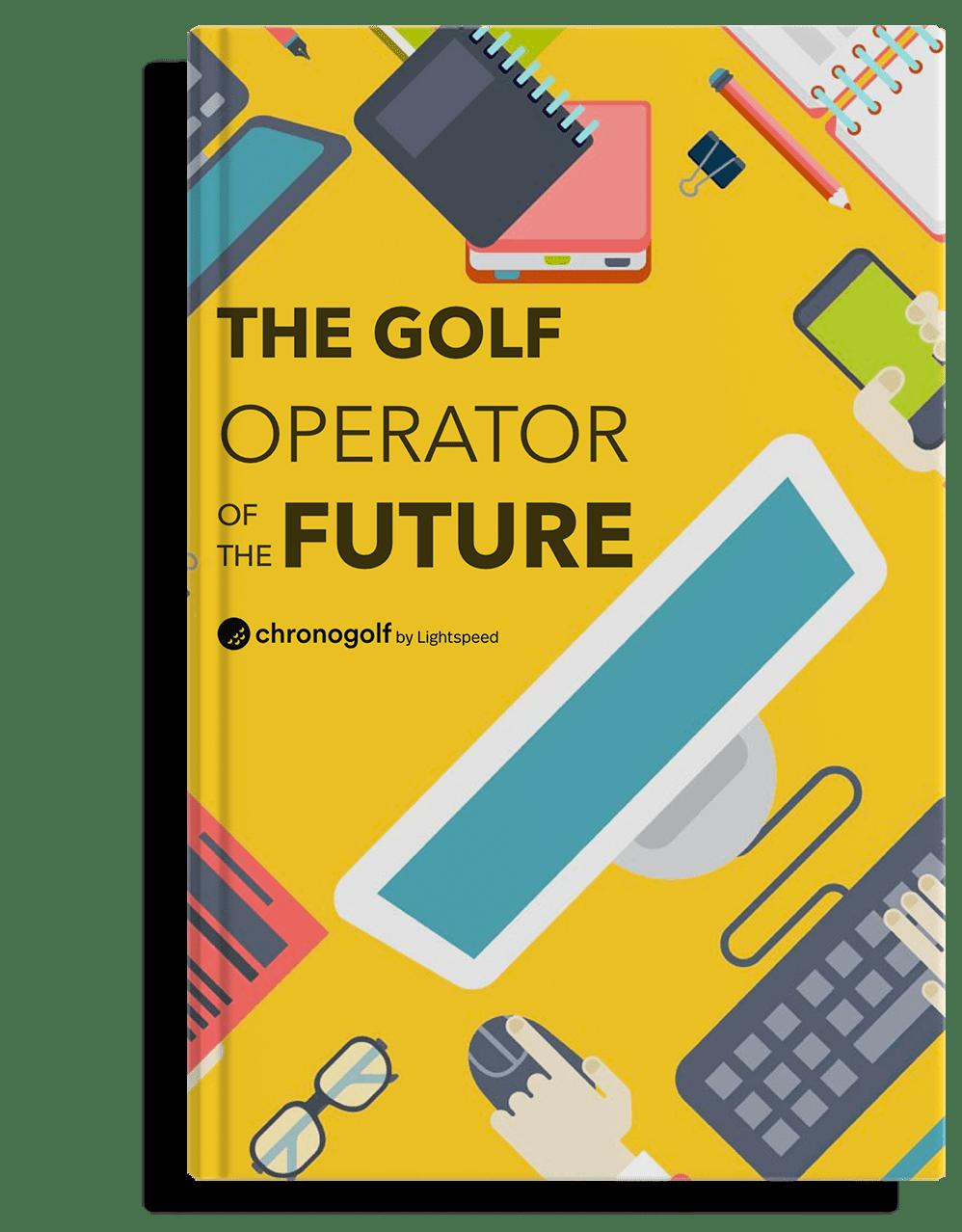 cover-golf-operator-ebook