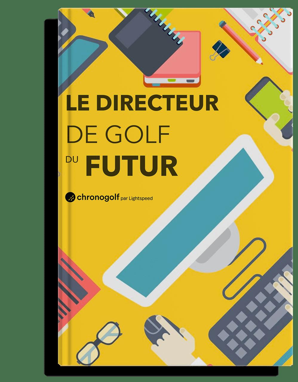 cover-golf-operator-fr