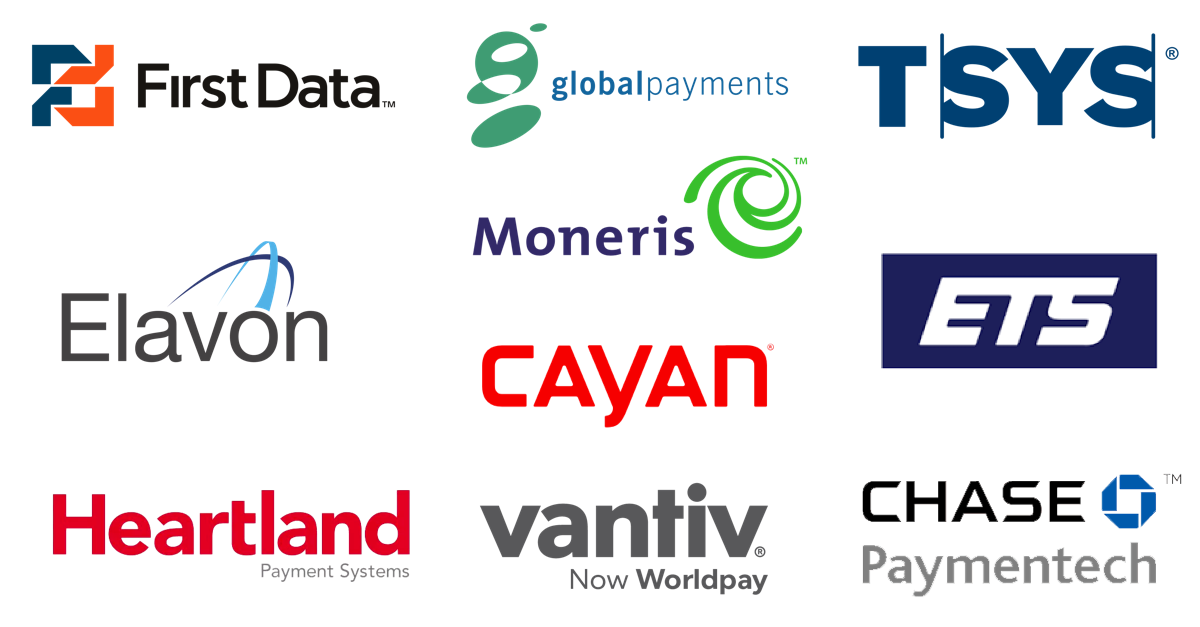 payment_processors_switchoverwp