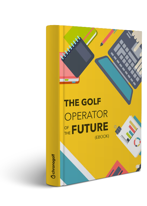 White-Paper-2017-golf-operator-futur-ebook.png