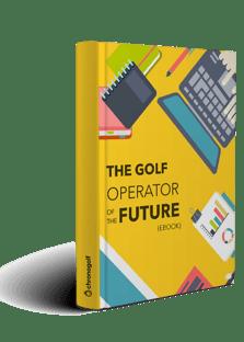White-Paper-2017-golf-operator-futur-ebook