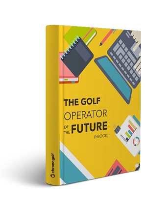 White-Paper-2017-golf-operator-futur-ebook