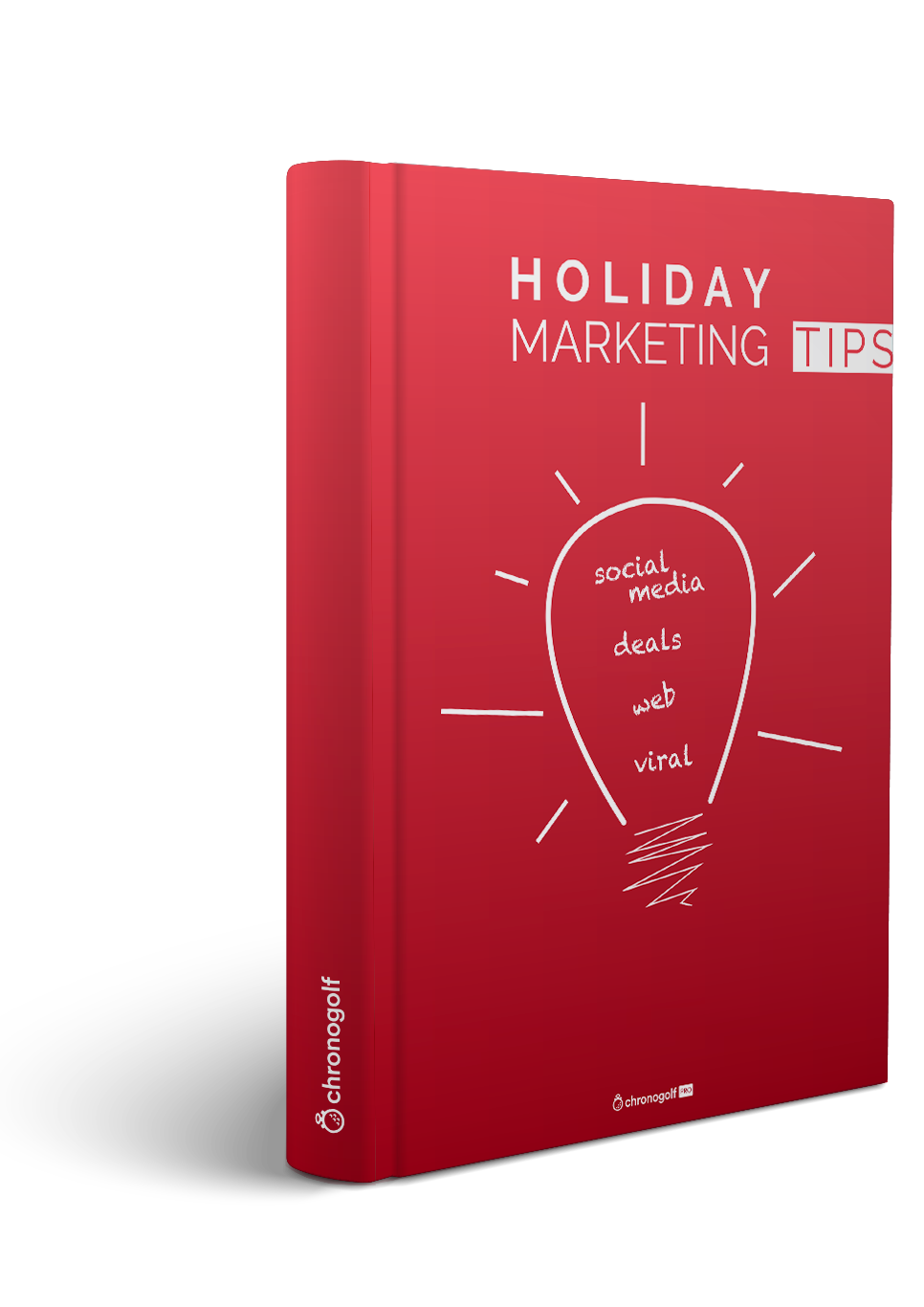 White-Paper-Holidays-Marketing-Tips