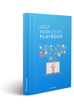 White-Paper-The-Golf-Marketer-s-Playbook