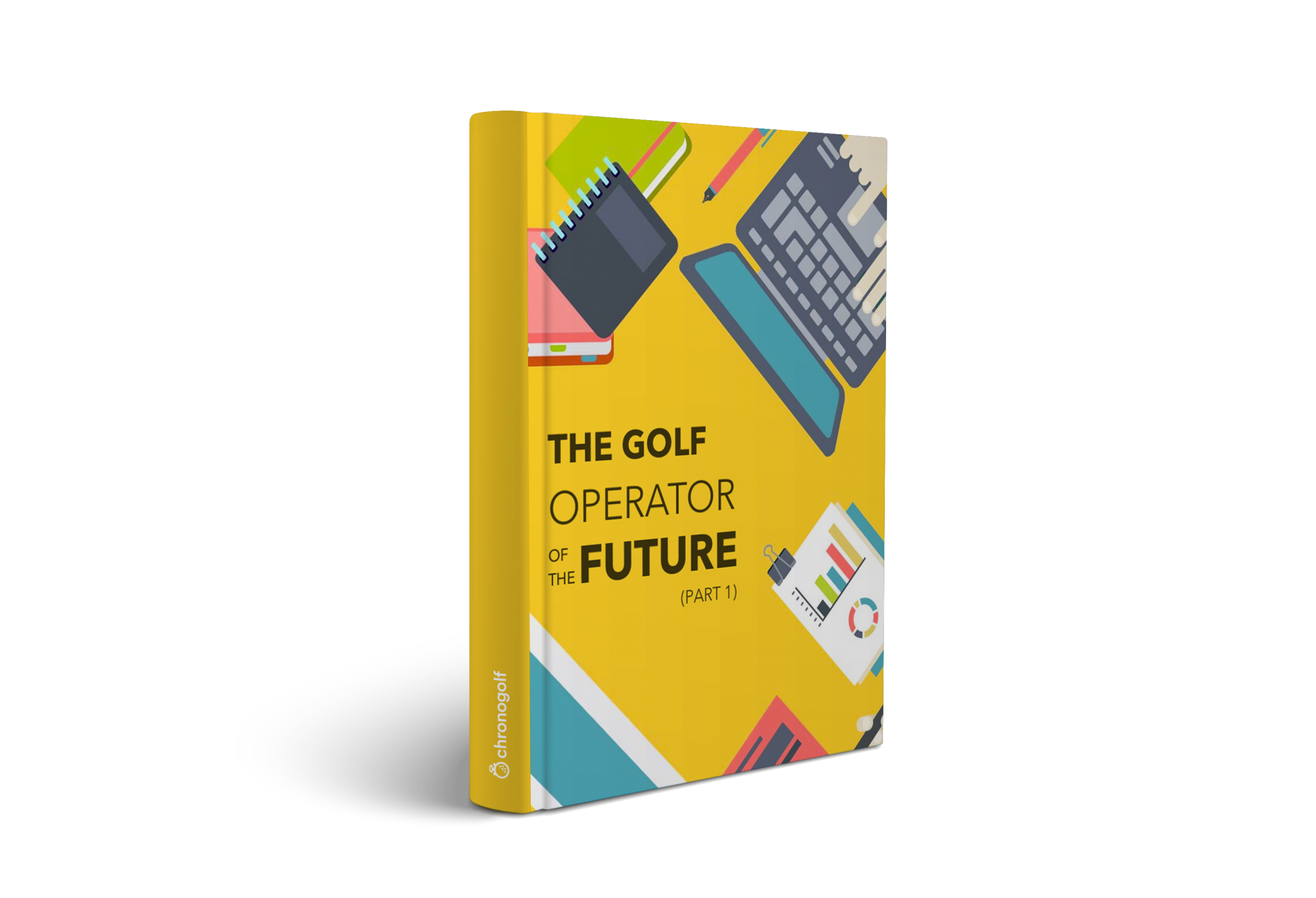 White-Paper-2017-golf-operator-futur-part-1.png