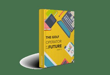 White-Paper-2017-golf-operator-futur-part-1
