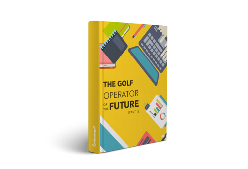 White-Paper-2017-golf-operator-futur-part-1