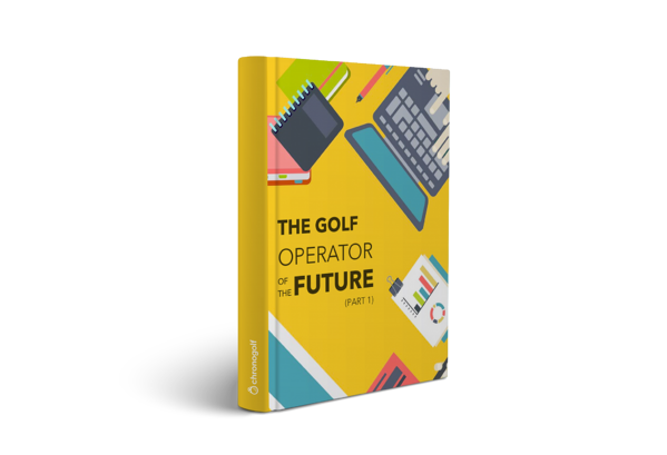 White-Paper-2017-golf-operator-futur-part-1.png