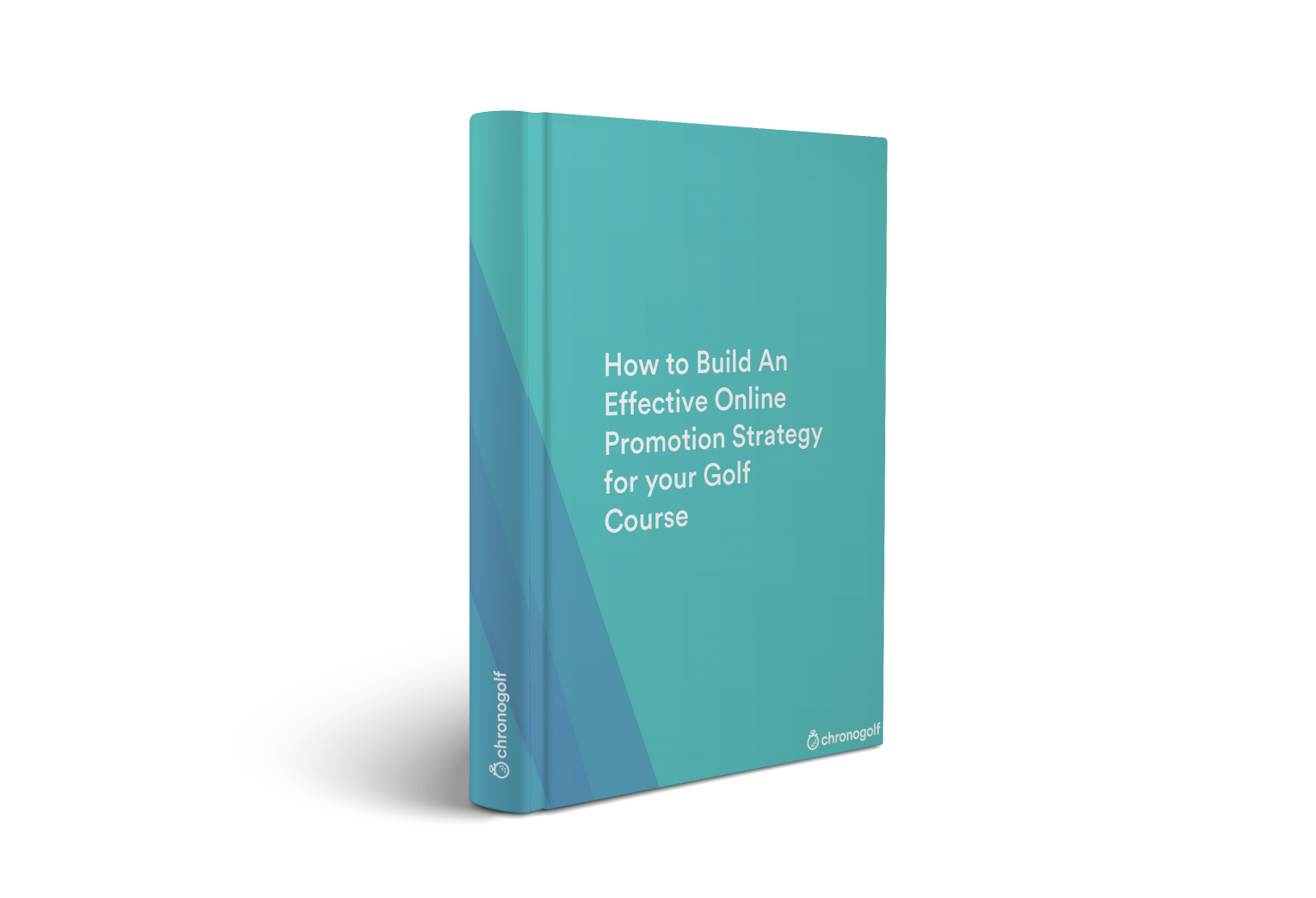 White-Paper-How-To-Build-An-Effective-Online-Promotion-Strategy-for-your-Golf-Course-1530x1044