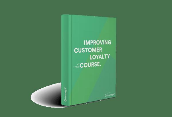 White-Paper-Improving-Customer-Loyalty-1530x1044