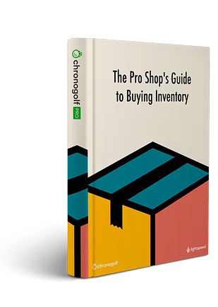 White-Paper-Pro-Shop-Guide-to-Buying-Inventory-1