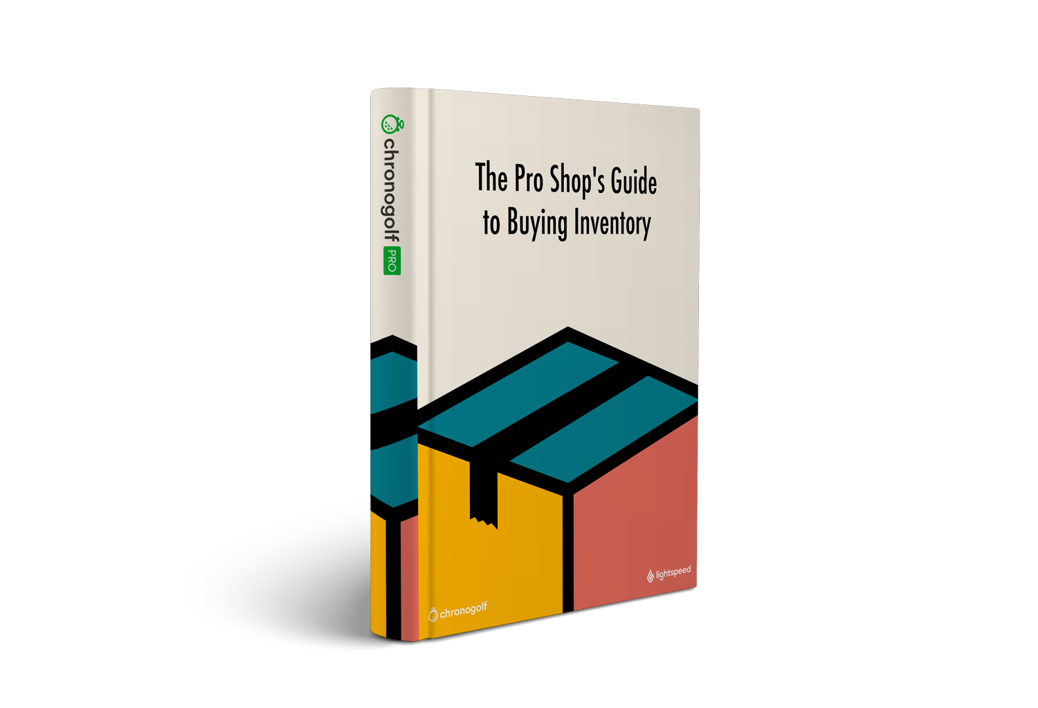 White-Paper-Pro-Shop-Guide-to-Buying-Inventory