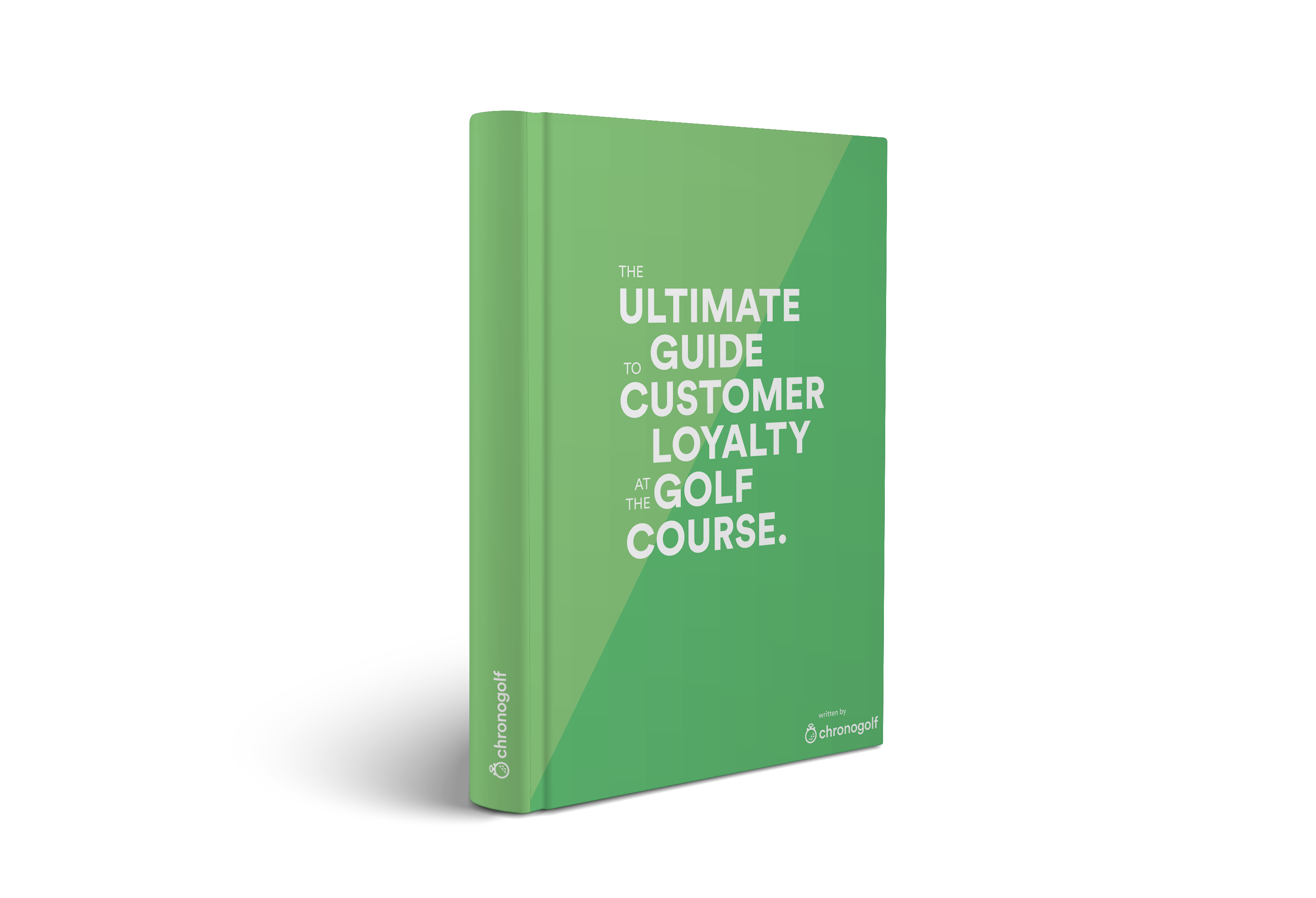 White-Paper-Ultime-Guide-Customer-Loyalty-1
