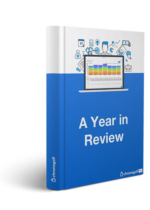 White-Paper-Year-End-Reviews-2-1