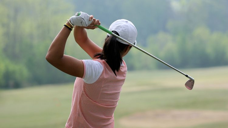 increase revenue at golf course