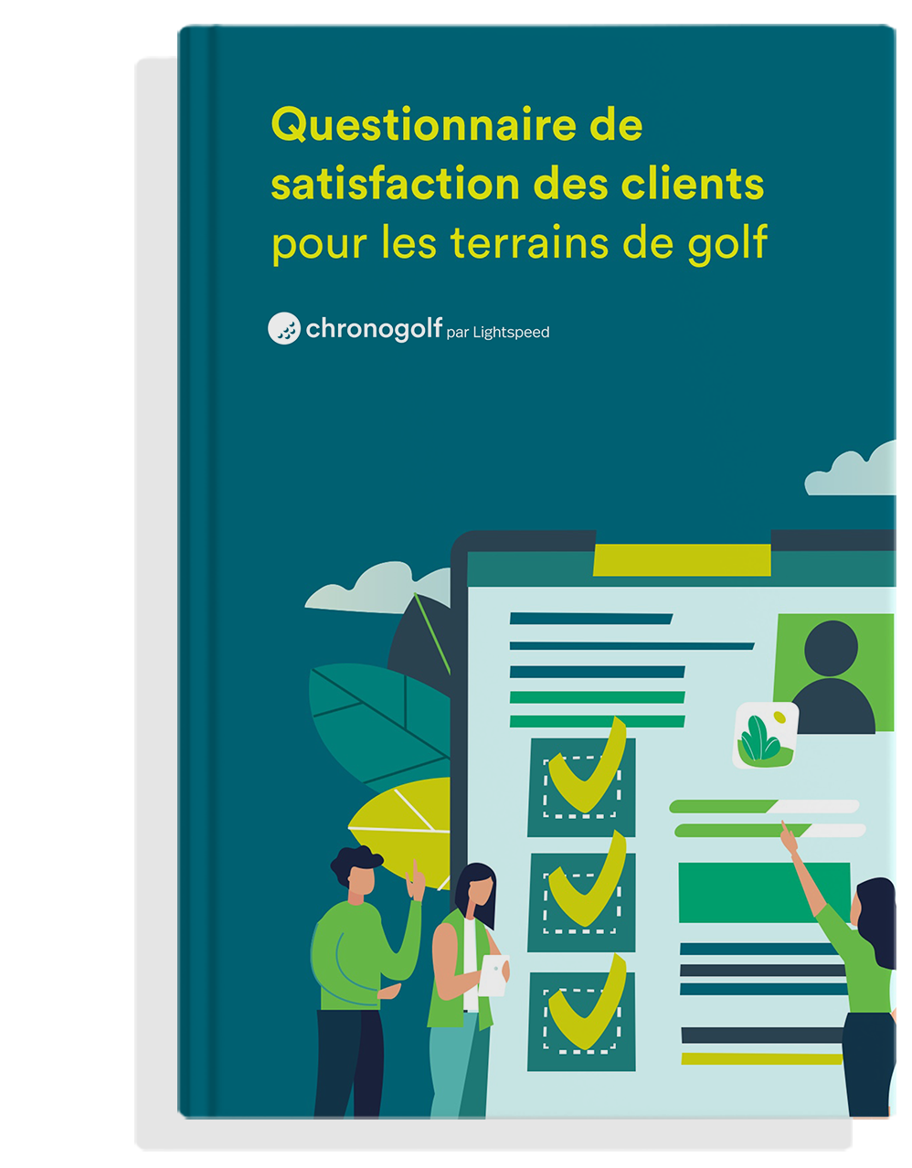 cover-satisfaction-survey-fr