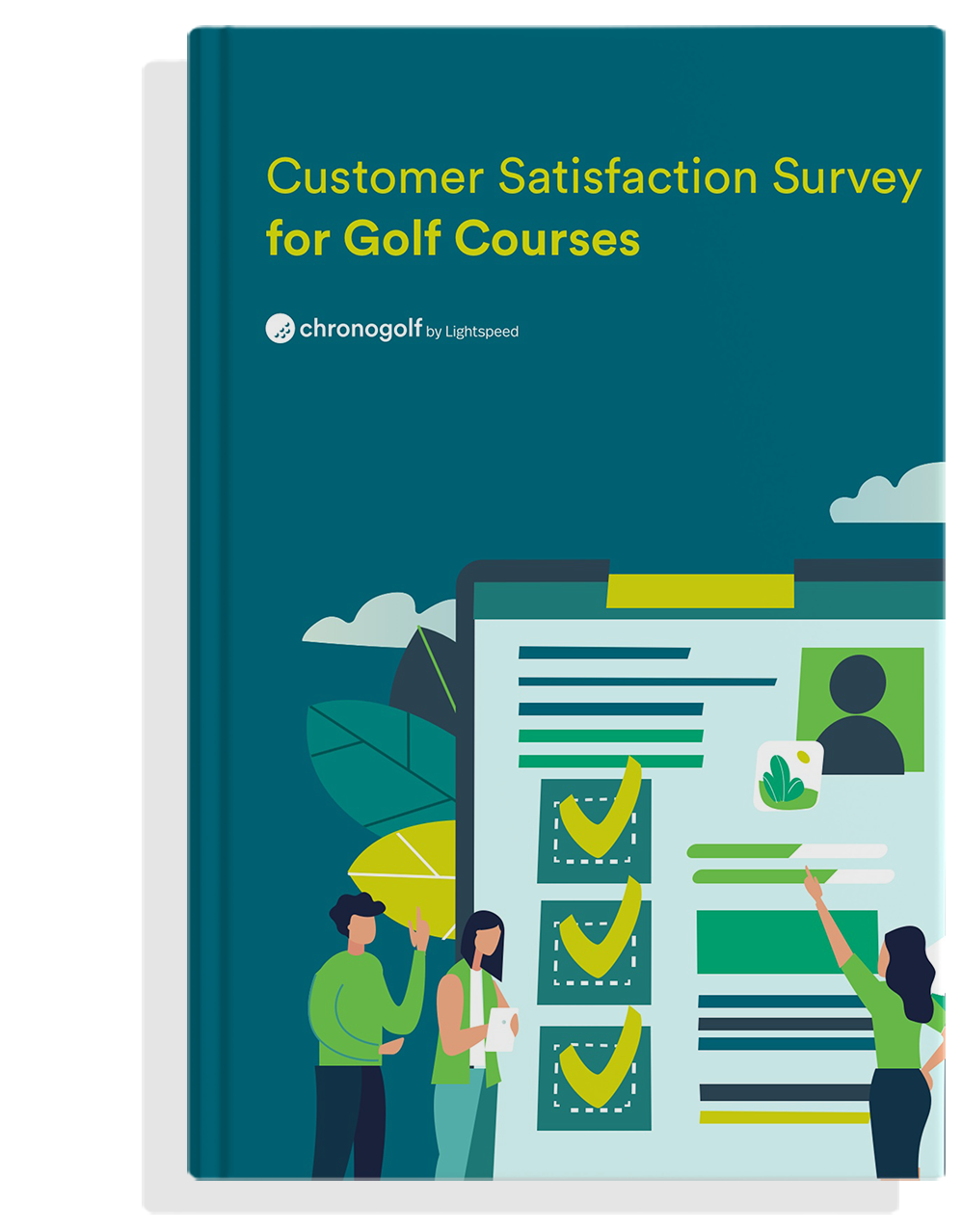 cover-satisfaction-survey
