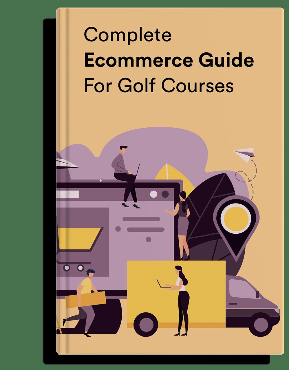 e-commerce-guide-cover