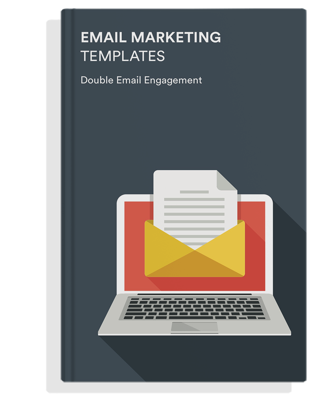 cover-email-templates