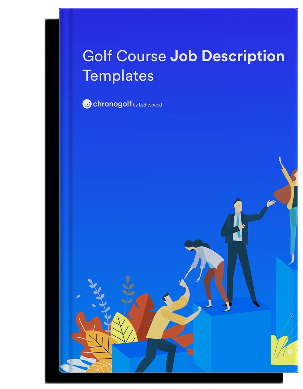 cover-job-description