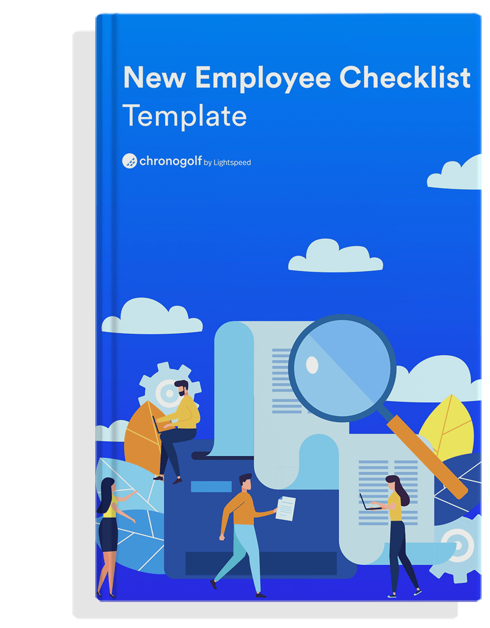 cover-new-employee-checklistg