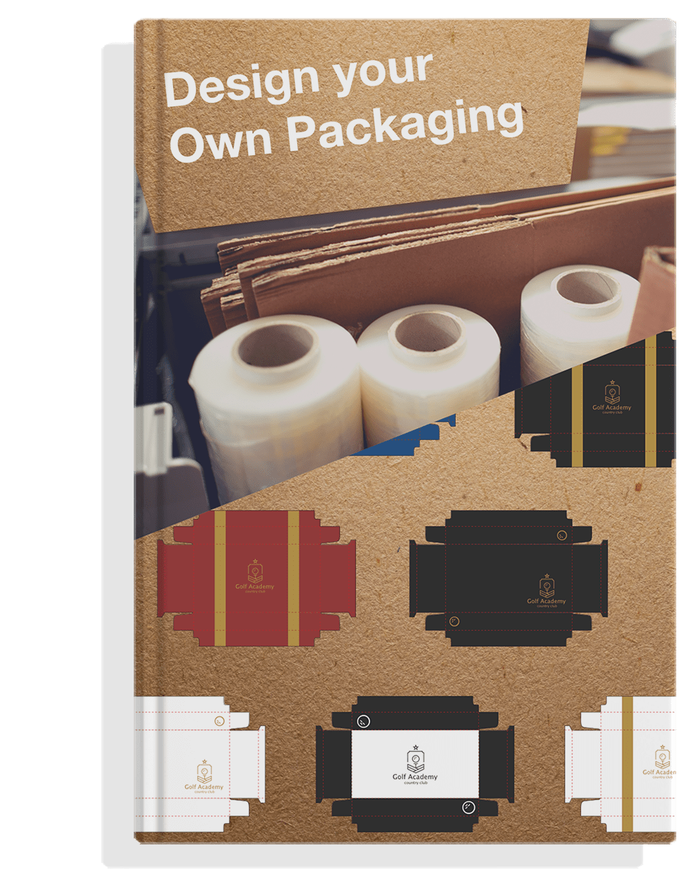 packaging-cover