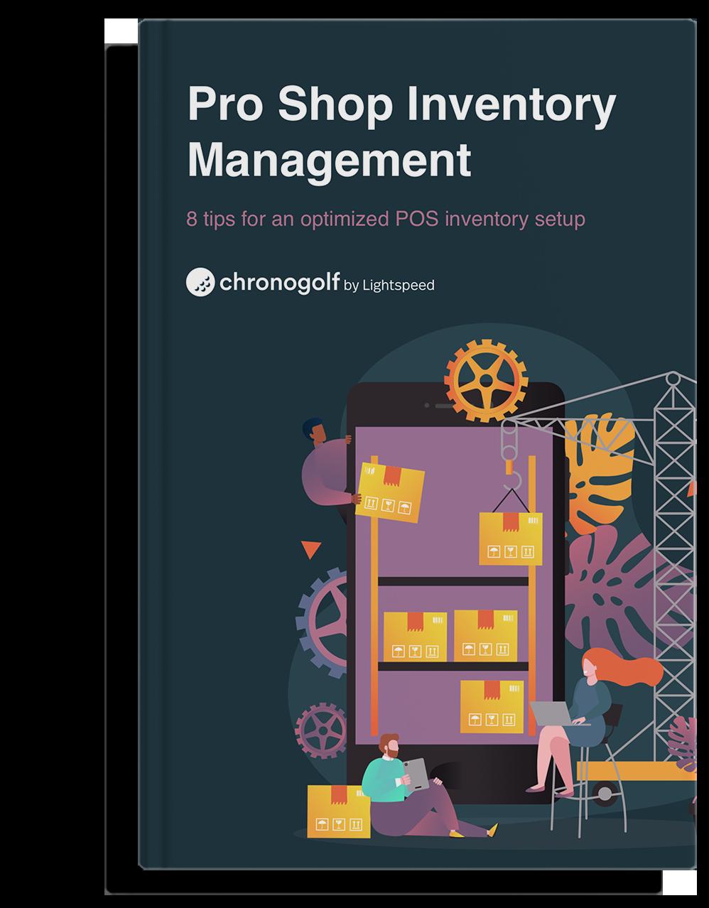 pro-shop-inventory-management-cover
